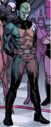 Mentor (Imperial Guard) (Earth-616) from All-New X-Men Vol 1 23.jpg
