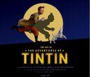 The Art of the Adventures of Tintin.jpg