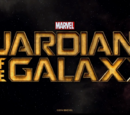 Guardians of the Galaxy (film)/Credits