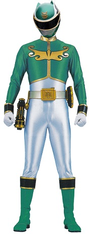 nate phillian power rangers fanon wiki