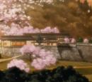 Anwesen des Uzumaki-Clans