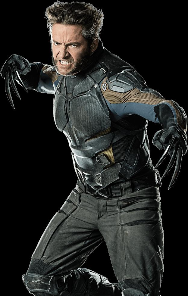 David Marvel Wiki Wolverine Iron 2 Thor - Www imagez co