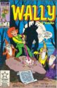 Wally the Wizard Vol 1 4.jpg