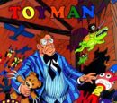 Toyman (Winslow Schott)