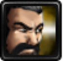 Hogun-Overwhelming Presence(early).png