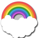 Rainbow Point-icon.png