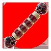 http://img4.wikia.nocookie.net/__cb20140220074925/avengersalliance/images/f/f9/Scroll_of_Aknazsak.png