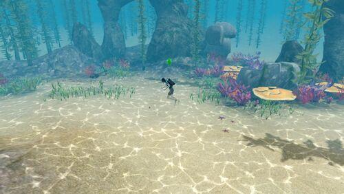 jogo gnomo de jardim : jogo gnomo de jardim:Image – Trabalho Autônomo Mergulhador.jpg – The Sims Wiki – The Sims