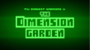 BW - The Dimension Garden.png
