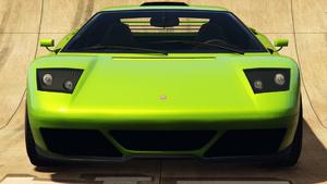 300px-Infernus-GTAV-Front.png