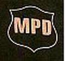 MPD.png