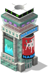 The NASDAQ Stock Market Level 4-SE