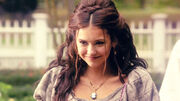 Katherine pierce 106 edit by laura7639-d4jvk8m