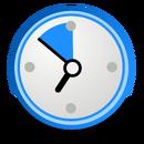 Orologio blu.png