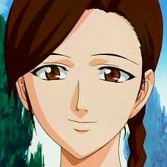 Prince of Fight - 1ª Temporada (REESCRITA) Rinko_Echizen