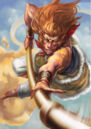 Sun Wukong (ROTK12TB).jpg