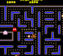 Jr. Pac-Man (game)