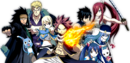 Fairy Tail Anime 2014.png
