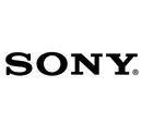 CSony-japan