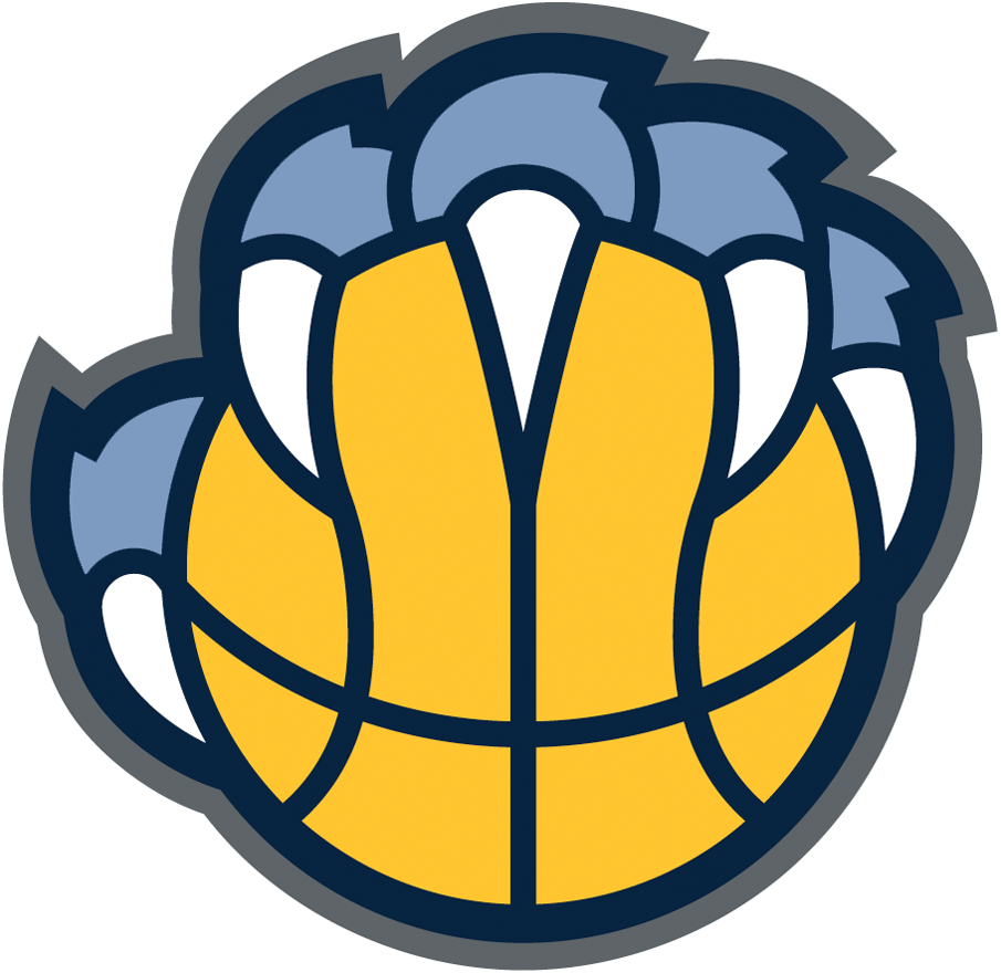 Memphis Grizzlies - Basketball Wiki