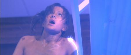 Nude final destination3