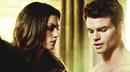Hayley and Elijah 1x14...png