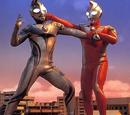 Fight! Dyna vs. Dyna