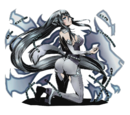 ID:549 無拘獣ナマリ