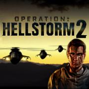 Operation: Hellstorm 2