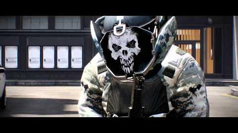 Payday 2 update 1