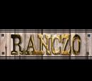 Ranczopedia