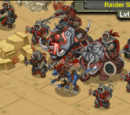 Battle Images
