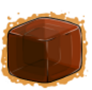 Brown Ice Cube Before 2015 revamp.png