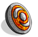 Fire Shield Before 2015 revamp.png