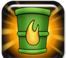 Worms (2007)/Achievements and Trophies