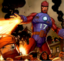 Sentinel 17 (Earth-616) from X-Men Schism Vol 1 2 0002.png