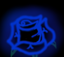 The Reaper's Rose
