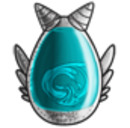 Blue Jakrit Morphing Potion Before 2015 revamp.png