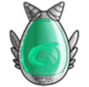Bluegreen Jakrit Morphing Potion Before 2015 revamp.png