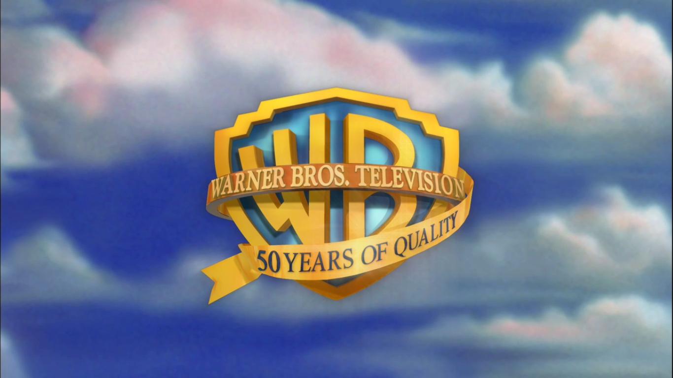 Wbtv logopedia cartoon