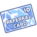 10 Referral Points Card.png