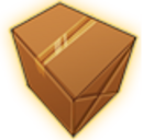 100 Storage.png