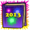 A History of New Years 2013.png