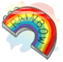 All About Rainbows.png
