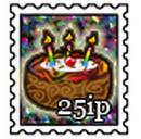 Birthday Cake Stamp.png