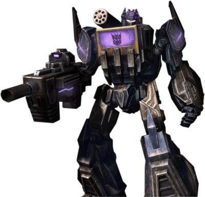 Soundwave--Transformers-War-for-Cybertron-PS336-psd47815.png