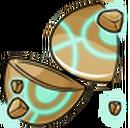 Empty Ancient Jakrit Egg.png