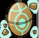 Ancient Jakrit Egg.png