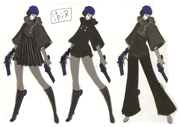 Jeanne1.jpg