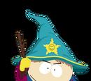 Kumpel in South Park: Der Stab der Wahrheit
